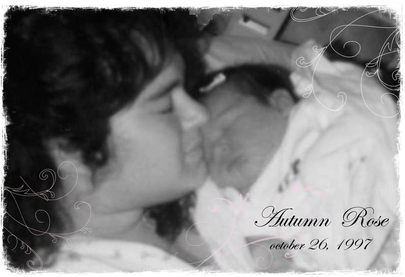 Newborn autumn2