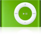 Shuffle-green-3